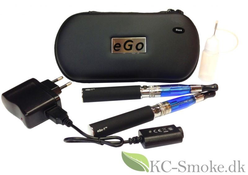 Aspire_CE5_1300mAh_kit.wm.jpg