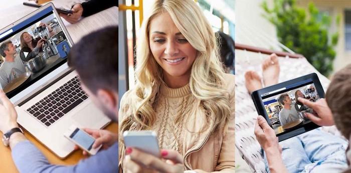 Mennesker-med-mobil-og-computer-90kb-1024x505.jpg