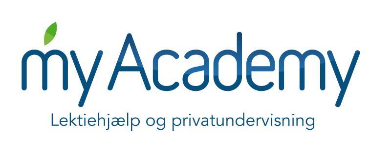 My-Academy-logo-2.jpg