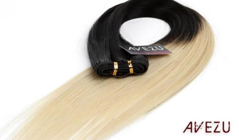 T1b_60__Dip_dye_Avezu-Trense-weft_hair-Ezyweft-flettemetoden-hairextensions-haarextension_2.jpg