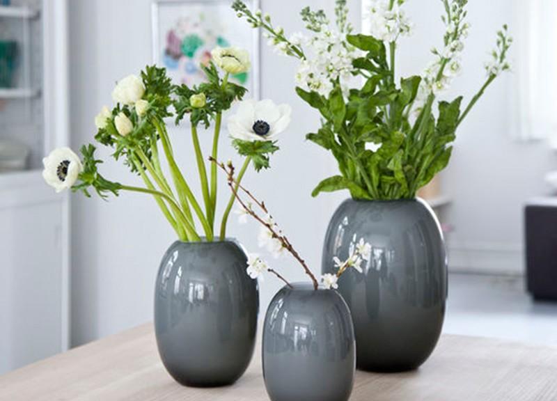 Vase-.jpg
