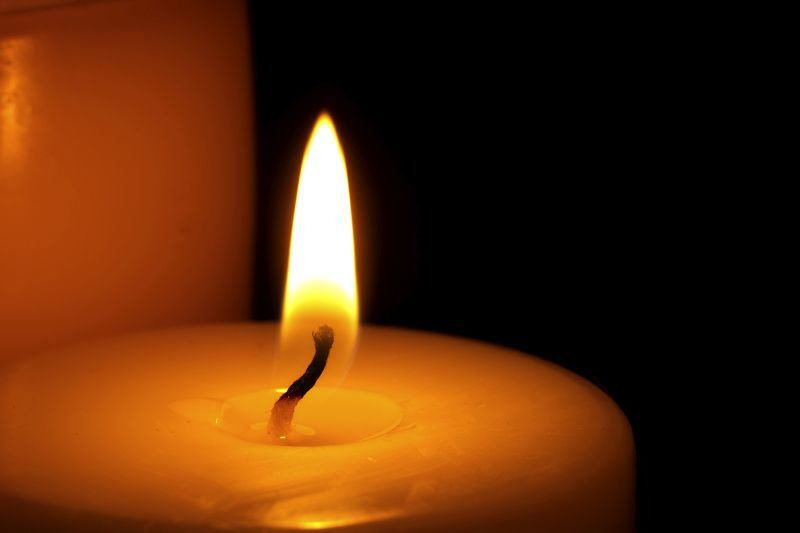 candle-flame-close-up-background-1013tm-bkg-25.jpg