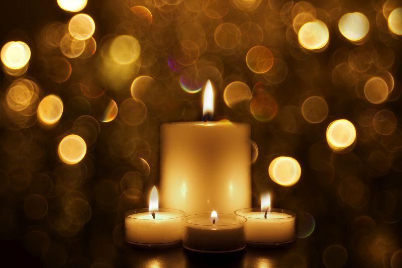 christmas-background-festival-candle-1013tm-bkg-28.jpg
