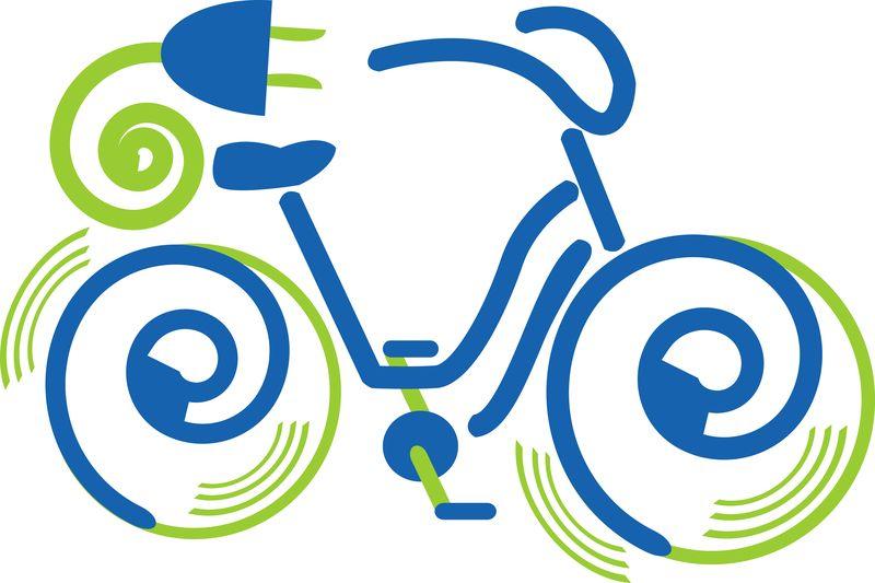 elcykler1.jpg