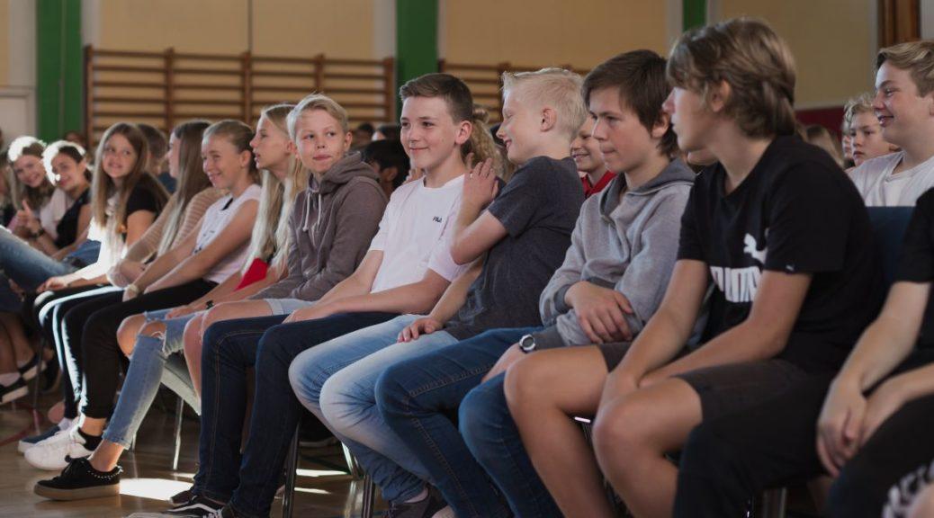 førsteskoledag17-9.jpg