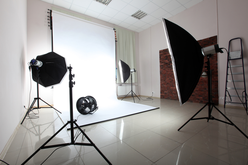 fotograf-3.jpg