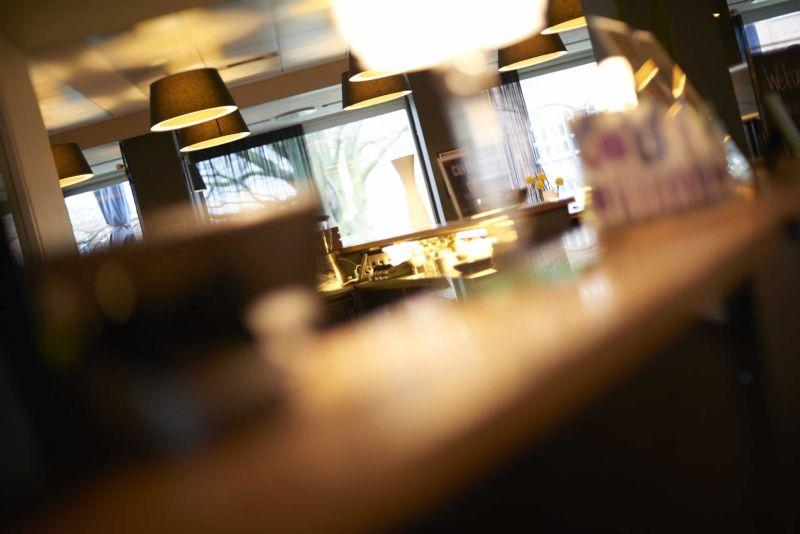 foyer-brasseriet.jpg