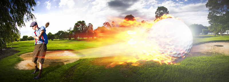 golfudstyr-25.jpg