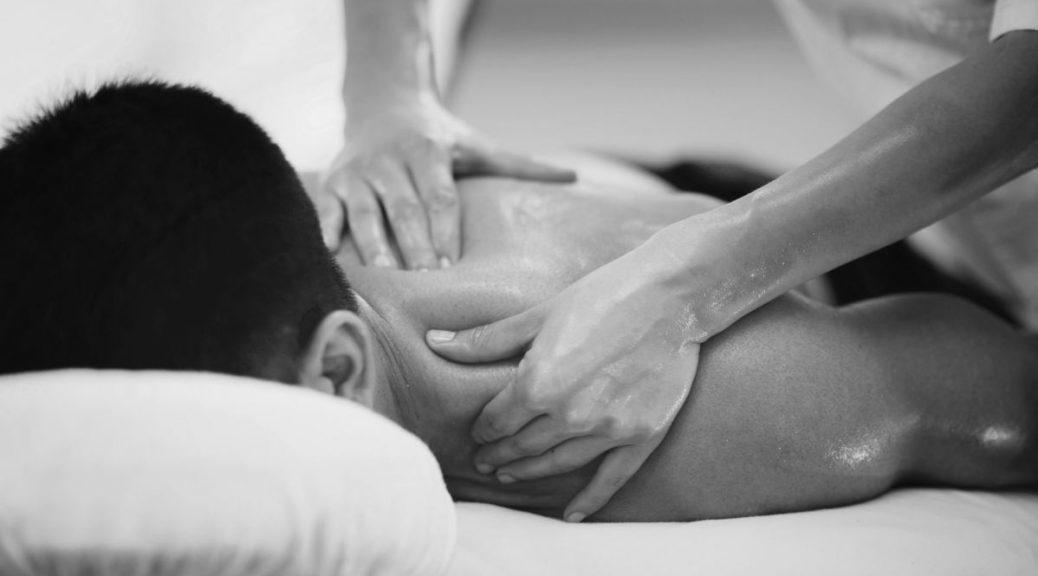 gratis-massage-fysioterapien-provstegade-3.jpg