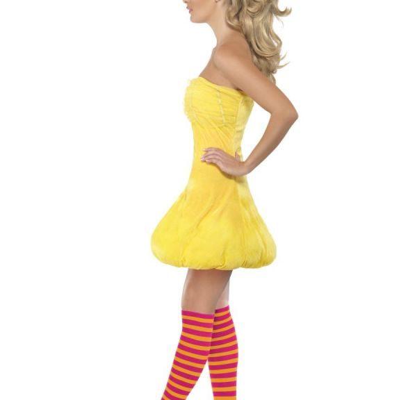 gult-kostume.jpg