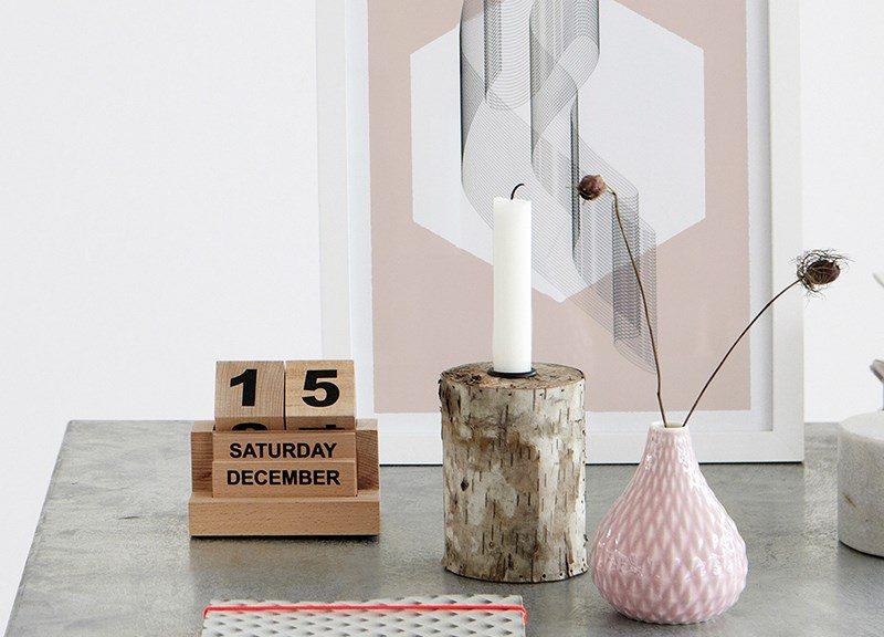 housedoctor_kalender_image.jpg