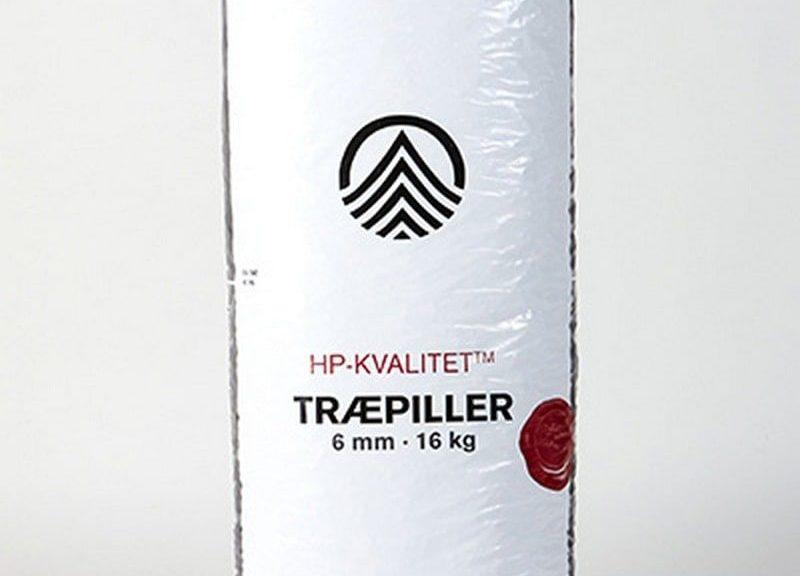 hp-6mm-16kg.jpg