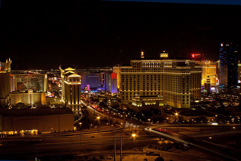 las-vegas-night-strip-1013tm-pic-923.jpg