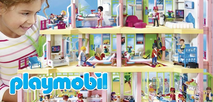 playmobil-dollhouse-slider.jpg