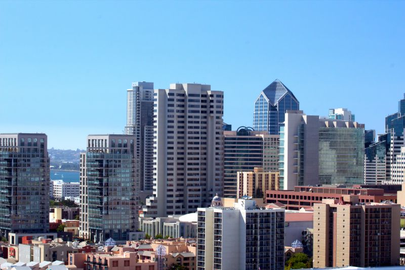 san-diego-city-skylines-1113tm-pic-1620.jpg