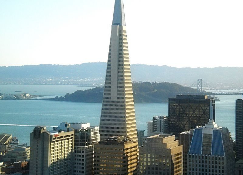 san-francisco-city-1013tm-pic-1290.jpg