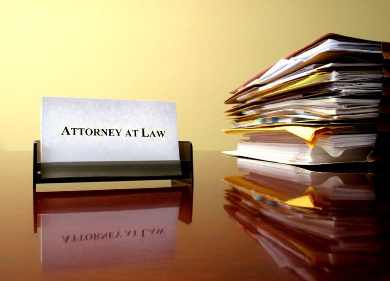 skj-advokat14.jpg