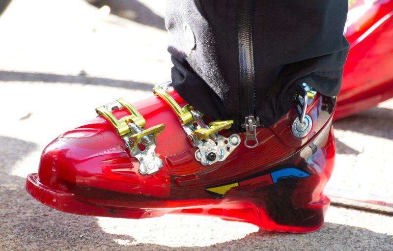 snow-sports-shoes-1113tm-pic-1097.jpg
