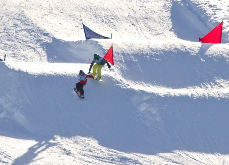 snowboarding-sports-1113tm-pic-1103.jpg