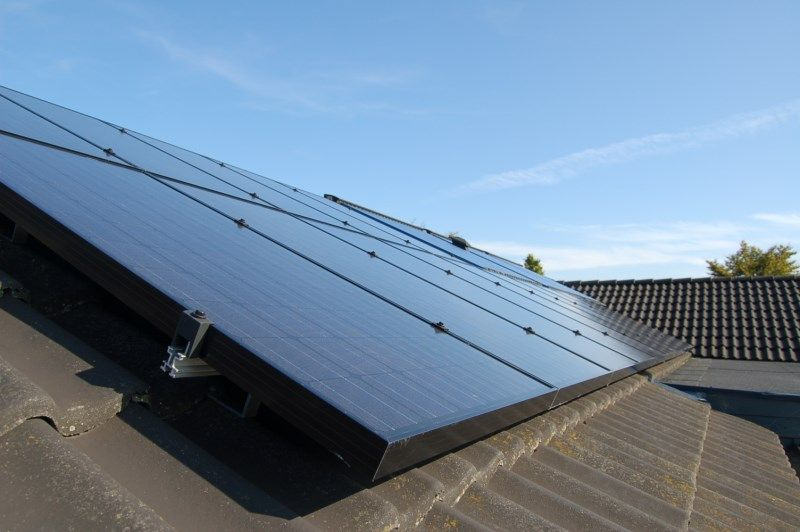 solcelle-anlaeg-16-paneler-egtved.jpg
