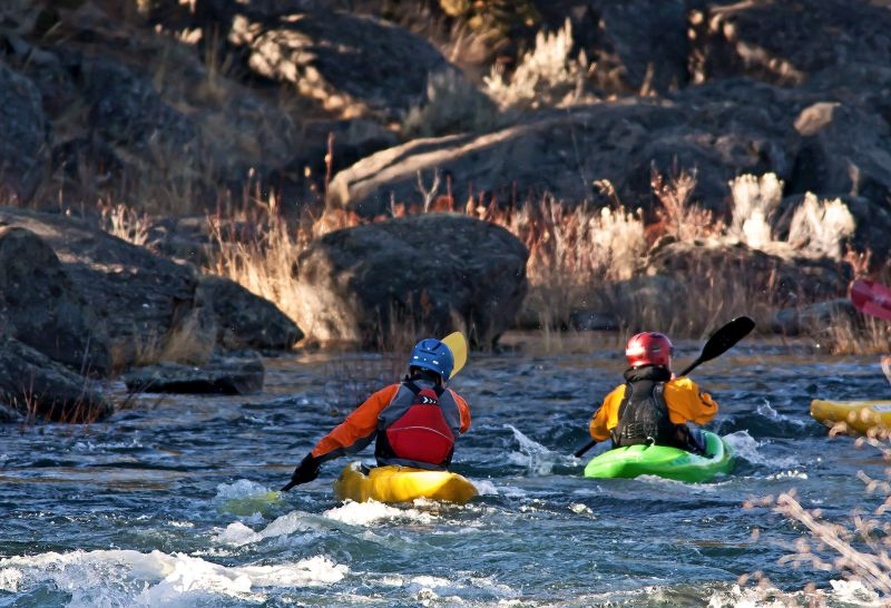 sports-kayakers-1013tm-pic-1594.jpg