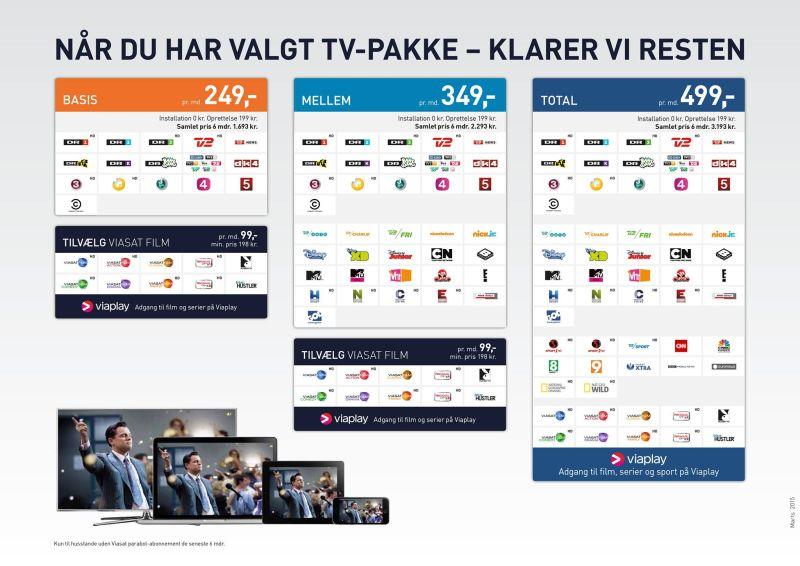 viasat-tv-pakker.jpg