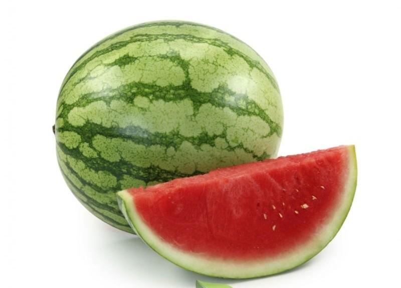 watermelon.wm.jpg