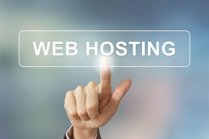 wen-hosting-01.jpg
